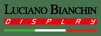 BLACK_logo_luciano_binchin